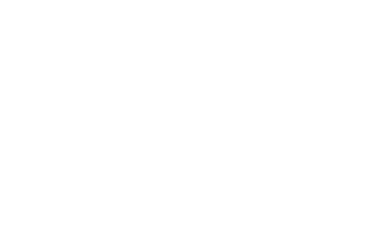 Journey 2 Creation