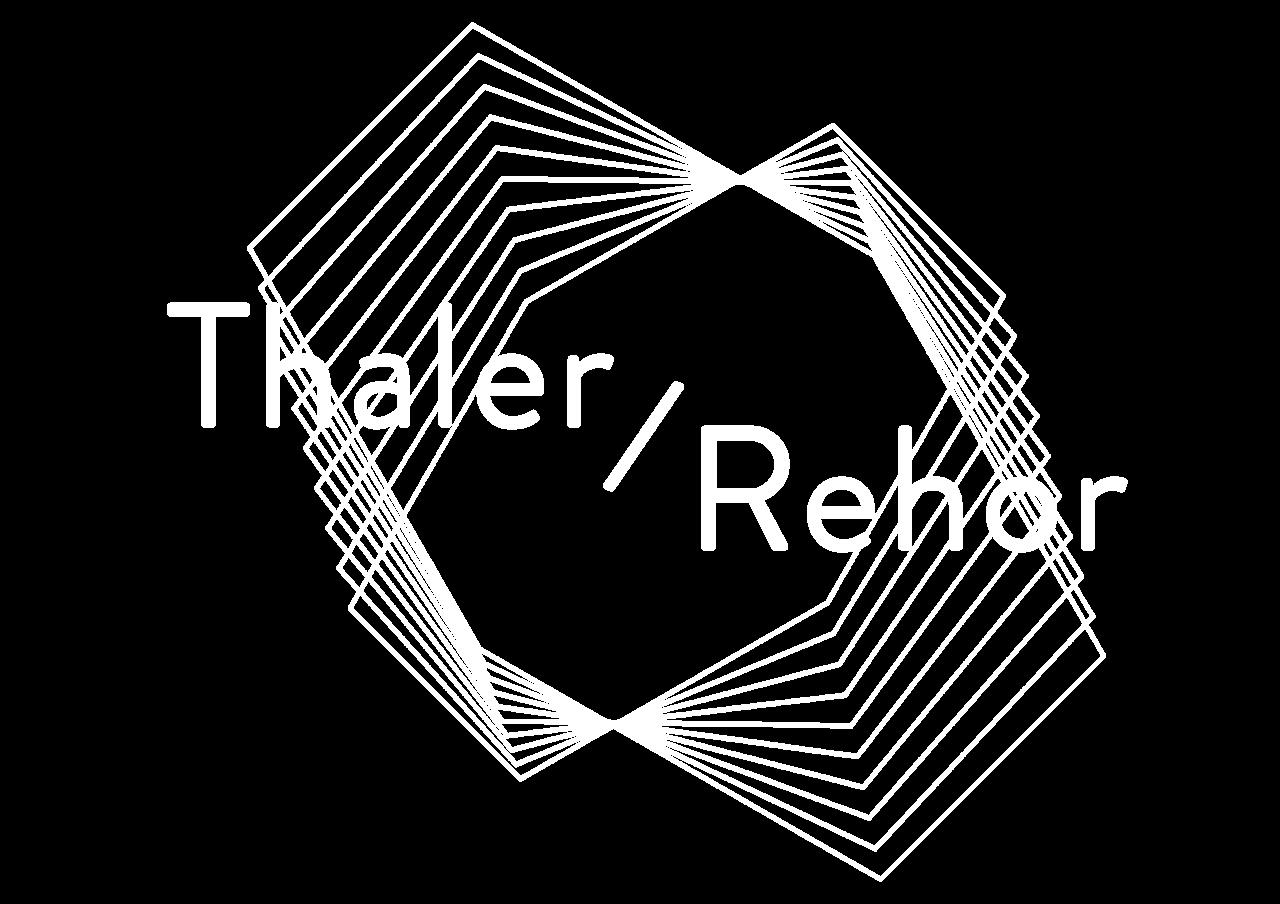Thaler & Rehor