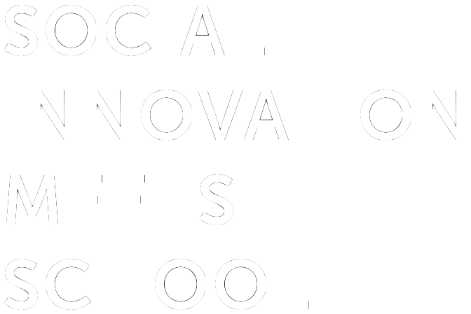 Social Innovation Meets School