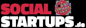 Social Startups Media