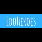 EduHeroes
