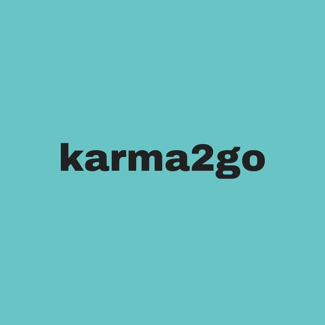 karma2go