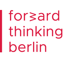 Forward Thinking Berlin
